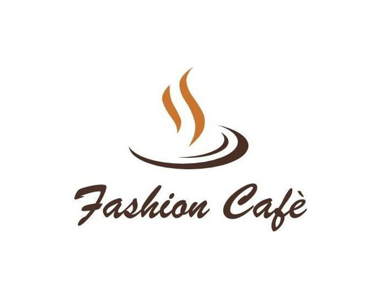 WP_ِFasioncafe_logo
