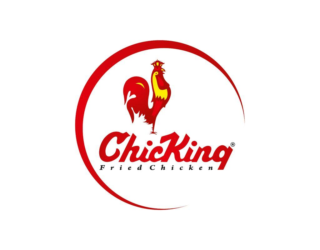 WP_Chicking_Logo