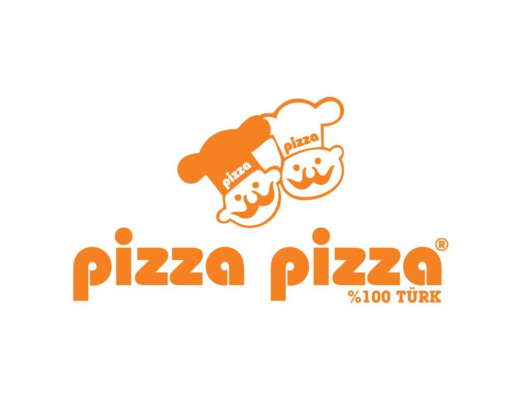 WP_Pizzapizza_logo