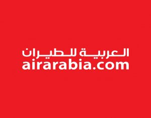 WP_ِAirarabia_logo