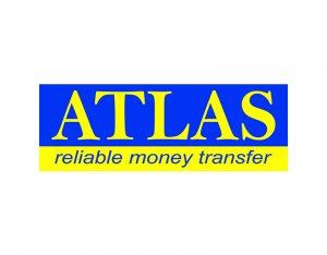 WP_ِAtlas_logo
