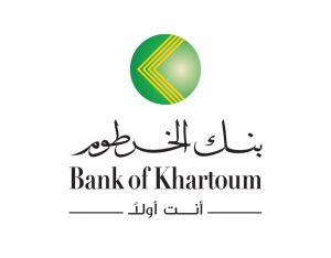 WP_ِBOK_logo