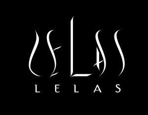 WP_ِLelas_logo