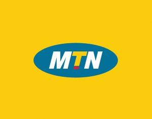 WP_ِMTN_logo