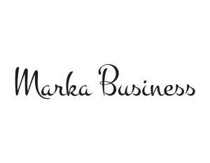 WP_ِMarka bussiness_logo