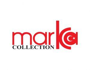 WP_ِMarka_logo