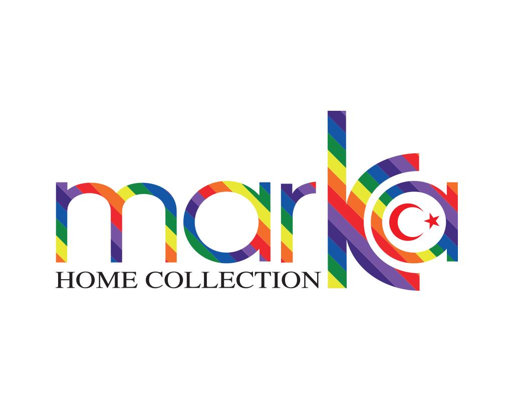 WP_ِMarkahome_logo