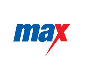 WP_ِMax_logo
