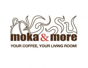 WP_ِMoka&more_logo