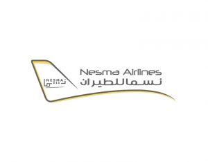 WP_ِNesma_logo