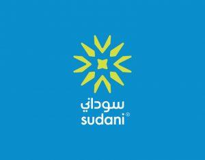 WP_ِSudani_logo