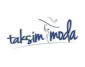 WP_ِTagseemModa_logo