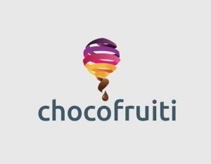 WP_ِchocofruiti_logo