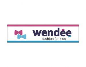 WP_ِwendi_logo