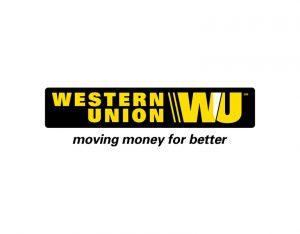 WP_ِwestrenunioun_logo