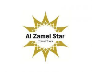 WP_ِzamilstar_logo