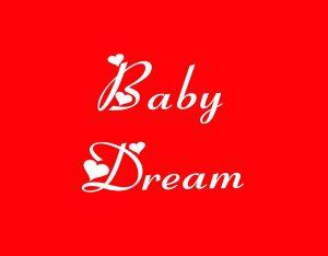 WP_BabyDream_logo