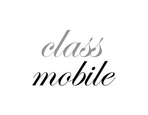WP_Class Mobile_logo