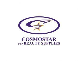 WP_Cosmostar_logo