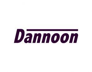 WP_Danoon_logo