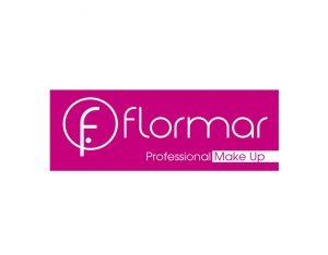 WP_Flamor_logo