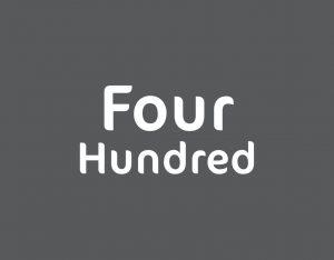 WP_Four Hundred_logo