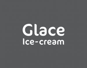 WP_Glace Ice-cream_logo