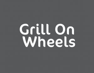 WP_Grill On Wheels_logo