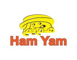 WP_HamYam_logo