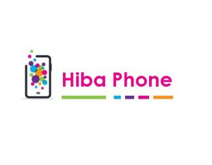 WP_Hebaphne_logo