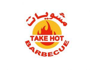 WP_Hottake_logo