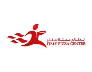 WP_ItalyPizza_Logo