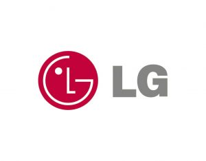 WP_LG_logo