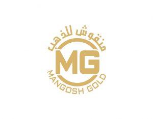 WP_Mangoosh_logo