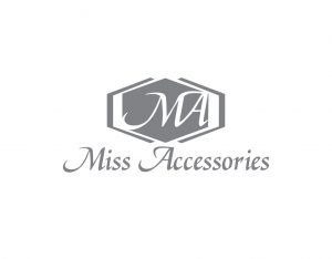 WP_MissAccesoreis_logo