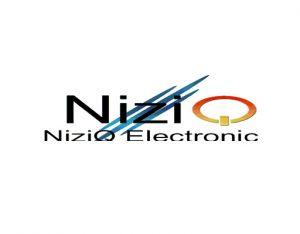 WP_Nisiq_logo