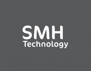 WP_SMH Technology_logo