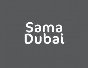 WP_Sama Dubai_logo