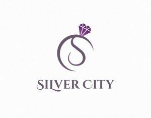 WP_Silver city_logo