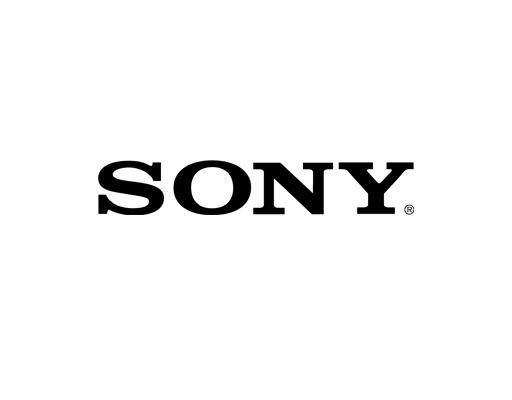 WP_Sony_logo