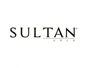 WP_Sultangold_logo