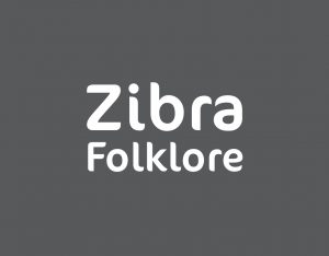 WP_Zibra Folklore_logo