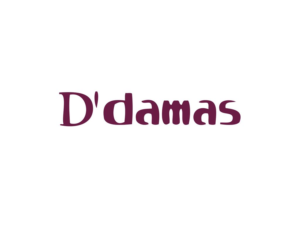 WP_damas_logo