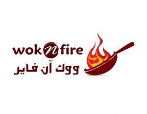 WP_worknfire_logo
