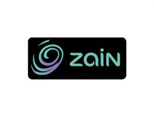 WP_zain_logo