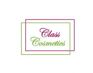 Wp_Class Cosmetics_logo