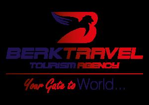 berk logo.jpg