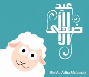 Eid AL_Adha @ Al Waha Mall - Lower Ground Floor - Main Stage