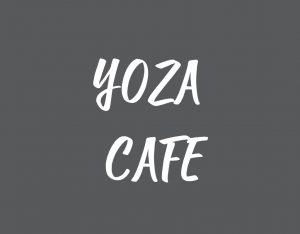 WP_Yozacafe_logo