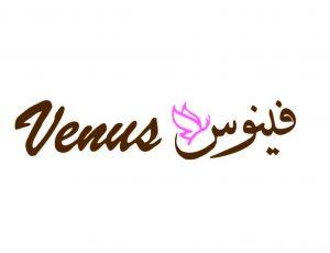 venusss-02
